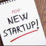 Gujarat announced New Policy for Start Tech based New StartUps