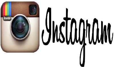 List of Creative and Cool Instagram Usernames Availability