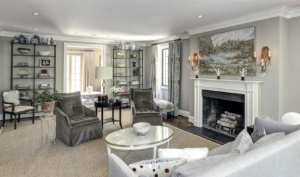obamas-new-mansion-inside-home-look