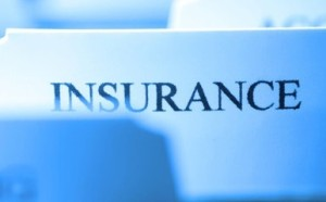 Unusual Insurance Policies