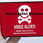 Hummingbird Malware Scanner: How to Remove HummingBad Virus from Android Phone