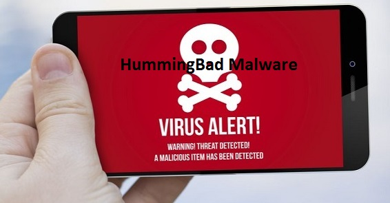 Best hummingbird malware scanner free
