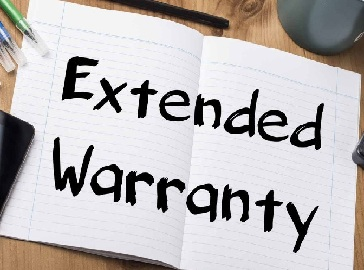 Purchase Appliance Extended Warranty Good or Bad? Warranty Extension Reviews