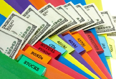 What is An Asset Allocation in Mutual Fund?