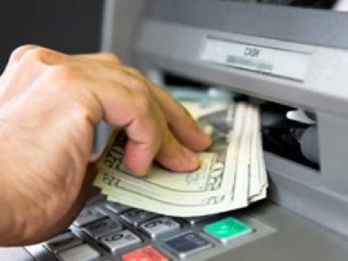 How To Become ATM Vendor