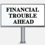 Tips to Avoid Financial Problems and How to Solutions