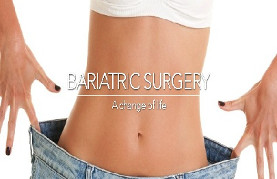 Best Hospitals for Bariatric Surgery: How Does It Work for Weight Loss?