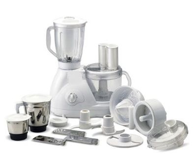 How to Buy the Best Food Processor