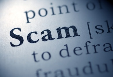 Before Get Discount In Health Insurance Plans, Beware of Health Care Scams