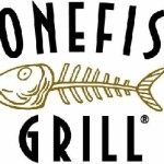 Bonefish Grill Online Survey @ www.bonefishexperience.com