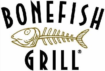 www.bonefishexperience.com survey