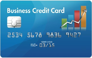Apply for Business Credit Cards for New Businesses