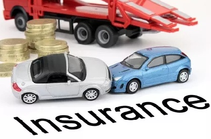 Find Best Car Insurance Companies or Providers by Rates and Service
