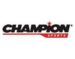 Champion Customer Feedback Survey Best Practices