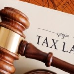 Which Type of Legal Fees can Deductible From Tax?