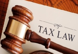 Type of Legal Fees can Deductible