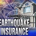 Is It Worth It to Buy Earthquake Insurance? Rules of Earthquake Coverage