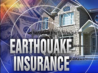 What Happens If I don't have Earthquake Insurance?
