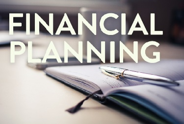 Starting Early with Financial Planning