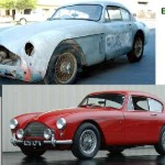 Know All About Flipping Classic Car Before Buying and Selling Classic Cars