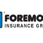 Foremost.com Payonline Login: Enroll In Foremost Automatic Billing
