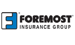 Foremost.com Payonline Login
