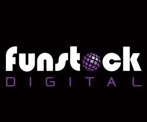 FunStock Feedback Survey to get Customer Experience Reviews: www.funstock.co.uk/user-survey