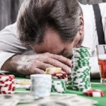 How to Claim Gambling Losses In Taxes?