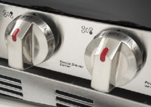 Best Gas Range Buying Guide
