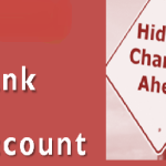 How to Avoid Hidden Banking Charges? Reclaim Bank Charges Letter