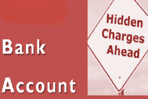 How to Avoid Hidden Banking Charges