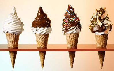 Commercial Ice Cream Making Machine Price