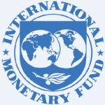 "The International Monetary Fund, IMF ""overly optimistic"" about Financial Development in Eurozone Nations that Acquired Bailouts"