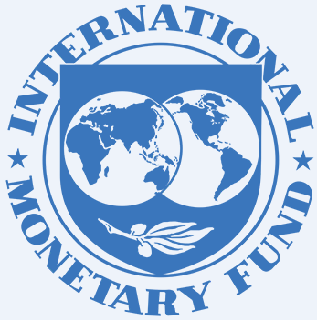 IMF 'overly optimistic' about Success of EU Bailouts