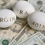 What is an IRA? What is the Limit for an Individual Retirement Account Contribution?