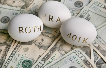 How to Fully Deductible Contribution to a Traditional IRA?