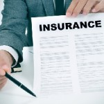 Insurance Agent Licensing: Get License to Sell Insurance Policies