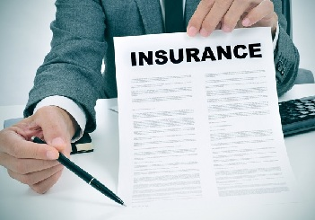 How to Start Your Own Insurance Business?