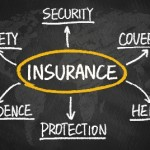 Review Your Insurance Policies: All Plans Also Need a Change