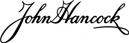John Hancock Employer Login