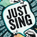 'Just Sing' for PlayStation 4 and Xbox One: Release Date