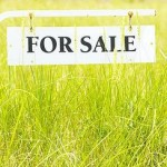 Land Insurance Quote: Is Vacant Land Insurance Necessary?
