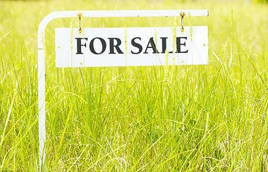 Is Vacant Land Insurance Necessary?