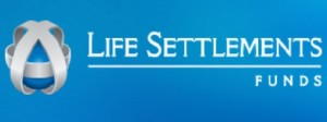 Life Settlement Funds Review