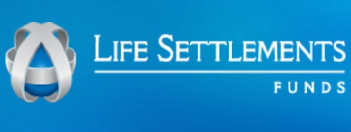 Life Settlements Fund Suspension/ Performance