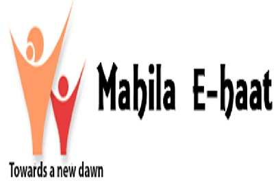 Mahila e-Haat Portal, Online Marketing Platform Wiki: www.mahilaehaat-rmk.gov.in