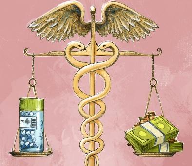 Medicare Plan Finder Star Ratings
