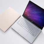 Mi Notebook Online Booking: Xiaomi Mi Notebook Air Features and Reviews