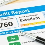 What Is The Minimum Credit Score for Personal Loans or Unsecured Loan?