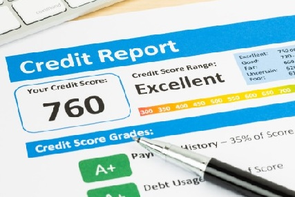 What Kind of Credit do I Need for A Personal Loan